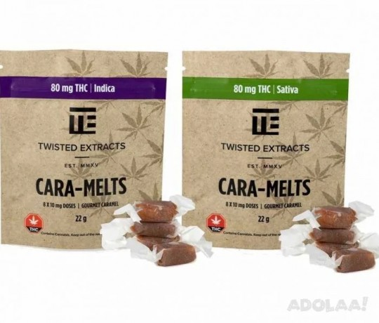 twisted-extracts-cara-melts-sativa-or-indica-1300-big-0