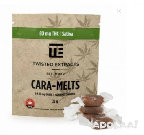 twisted-extracts-cara-melts-80mg-thc-sativa-1299-big-0
