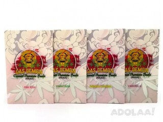 Shatter By Gas Demon Concentrate $38.00
