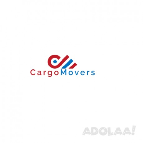 commercial-moving-company-canada-big-0