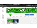 i-will-create-setup-design-optimize-verified-and-mange-youtube-channel-and-other-social-media-sites-small-2