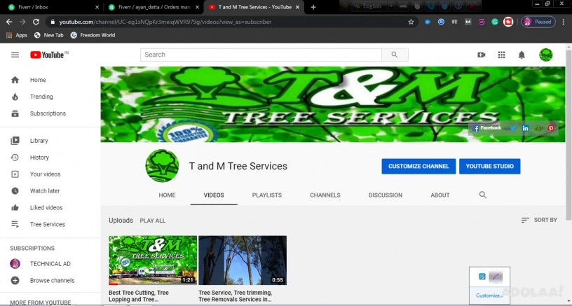 i-will-create-setup-design-optimize-verified-and-mange-youtube-channel-and-other-social-media-sites-big-2