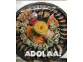 food-delivery-in-montreal-small-0