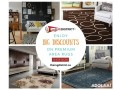 enjoy-big-discounts-on-premium-area-rugs-shop-now-small-0