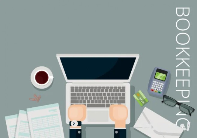 bookkeeping-for-small-business-big-0