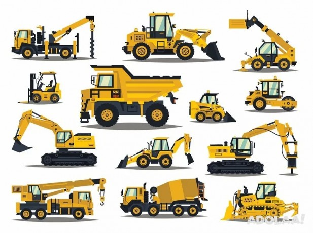 heavy-equipment-financing-services-in-canada-big-0