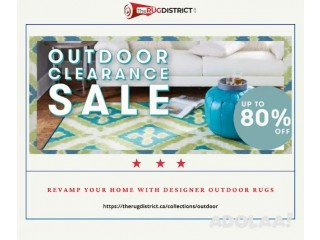 Buy Outdoor Rugs On sale - The Rug District