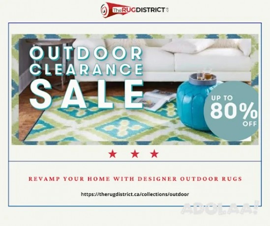 buy-outdoor-rugs-on-sale-the-rug-district-big-0