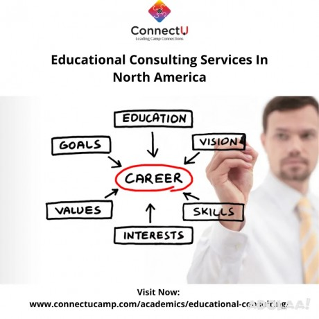 educational-consulting-services-in-north-america-big-0