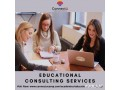 educational-consulting-services-by-connectu-camp-small-0