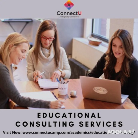educational-consulting-services-by-connectu-camp-big-0