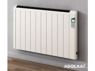 Shop Electric Radiators for Just $600!