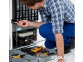 miele-appliance-repair-experts-small-0