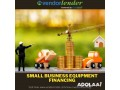 contact-vendor-lender-for-small-business-equipment-financing-small-0