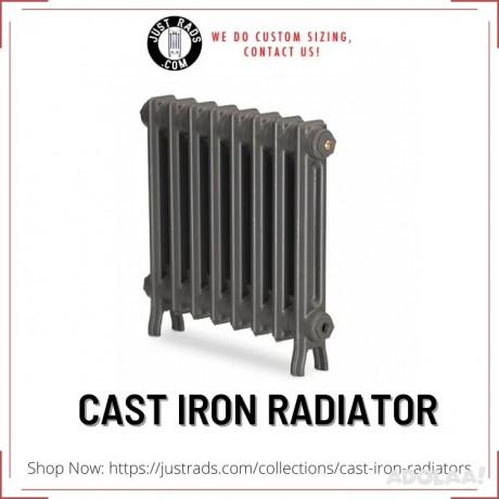 shop-classic-cast-iron-radiators-at-discounted-price-in-canada-big-0