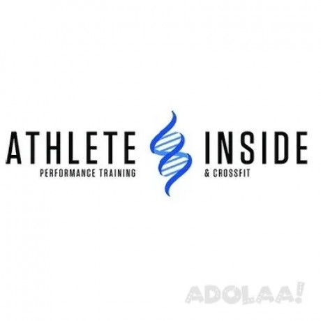 athlete-inside-performance-and-crossfit-big-0