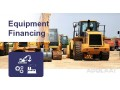 apply-for-equipment-financing-now-and-get-extra-benefits-small-0