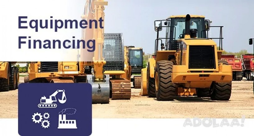 apply-for-equipment-financing-now-and-get-extra-benefits-big-0