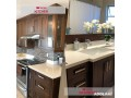 home-renovation-vancouver-kitchen-cabinets-small-2