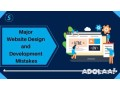website-design-and-development-mistakes-to-avoid-small-0