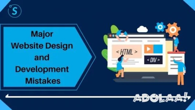 website-design-and-development-mistakes-to-avoid-big-0