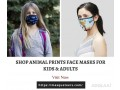 shop-animal-prints-face-masks-for-kids-adults-small-0