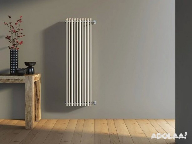 buy-hot-water-radiators-for-sale-from-just-rads-big-0