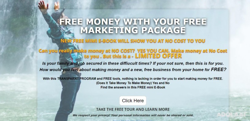free-money-marketing-program-for-your-family-in-2021-big-0