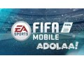 ea-sports-rolled-from-the-brand-new-period-of-fifa-mobile-small-0