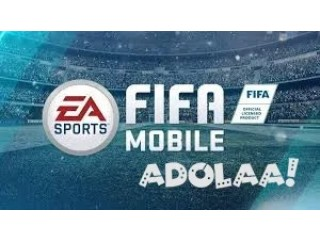 EA Sports rolled from the brand new period of FIFA Mobile