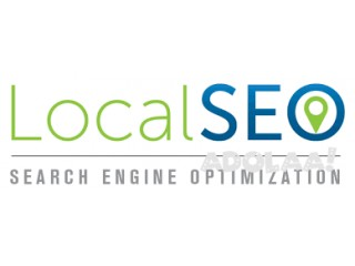 Are You Searching For Affordable SEO Services?