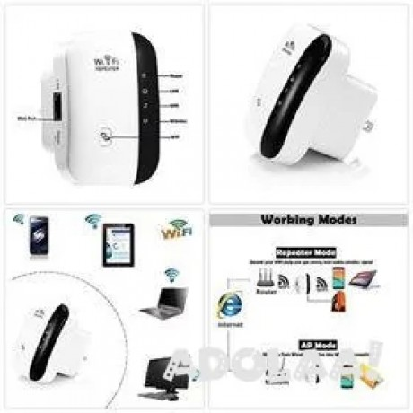 effective-wifi-booster-only-49-with-50-discount-big-0