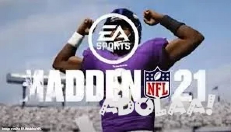 ive-been-playing-madden-for-25-years-and-the-game-big-0