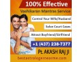 best-indian-astrologer-psychic-small-2