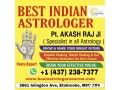 best-indian-astrologer-psychic-small-0