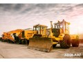 equipment-financing-in-canada-by-vendor-lender-small-0