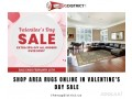 shop-area-rugs-online-in-valentines-day-sale-small-0