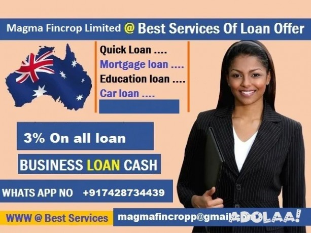 apply-for-cash-no-collateral-required-big-0