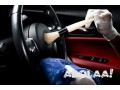 car-detailing-thorn-hill-small-0