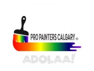 High Experienced Interior Painters in Calgary