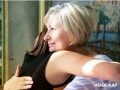 grief-loss-counselling-edmonton-small-0
