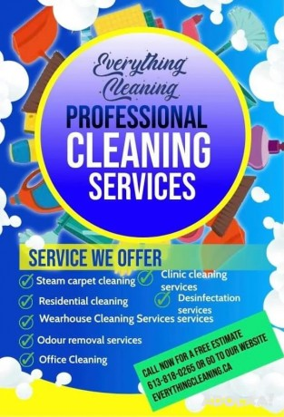 cleaning-services-in-ottawa-big-0