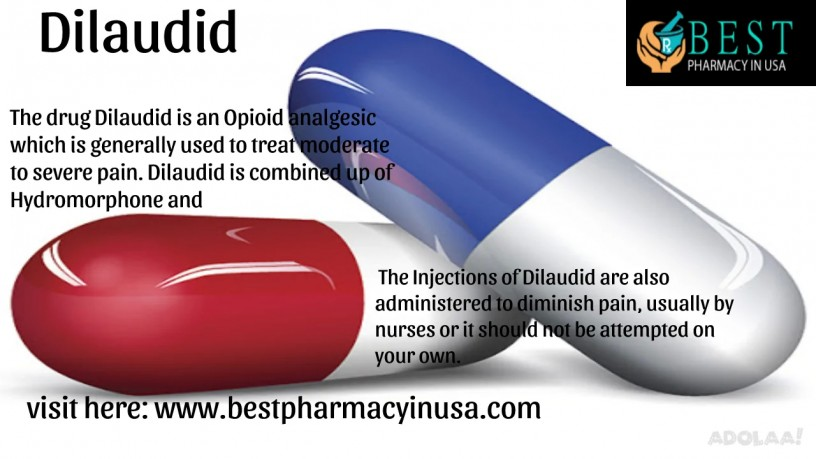 get-20-off-buy-dilaudid-online-without-prescription-big-0