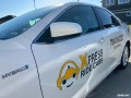 xpress-ride-cabs-taxi-airport-taxi-services-saint-albert-cabs-small-0
