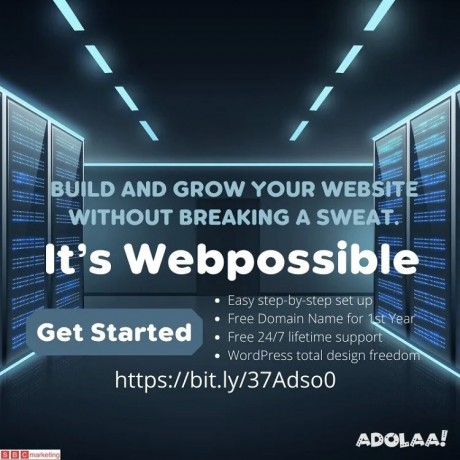 everything-your-website-needs-from-start-up-to-success-big-0