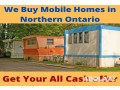 we-buy-mobile-homes-fast-any-condition-small-0
