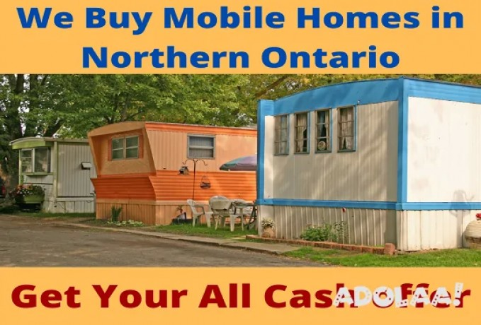we-buy-mobile-homes-fast-any-condition-big-0