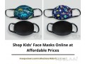 shop-kids-face-masks-online-at-affordable-prices-small-0