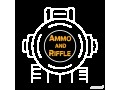 ammo-riffels-is-your-trusted-place-for-purchasing-cheap-ammo-online-small-0