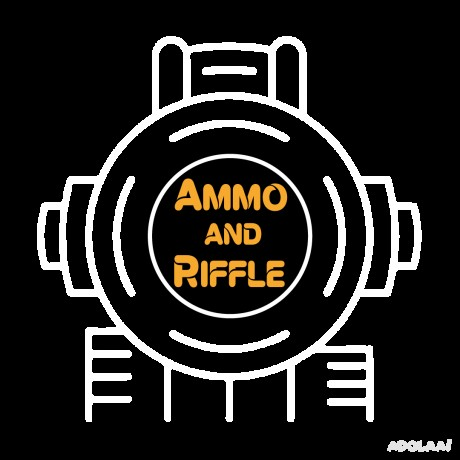 ammo-riffels-is-your-trusted-place-for-purchasing-cheap-ammo-online-big-0